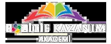 Pozitif Kazanım Akademi
